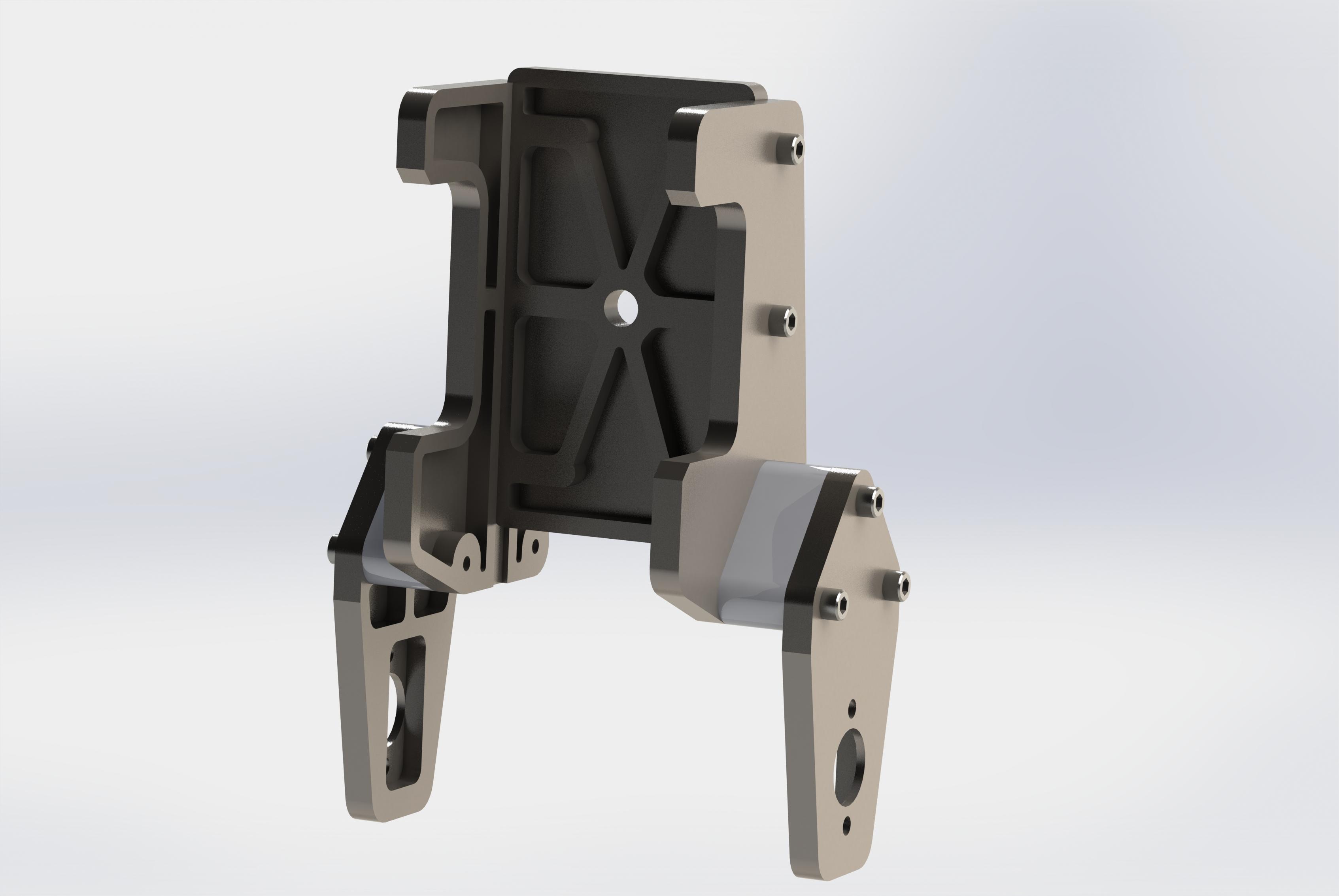 Technocrane-gimbal adapter-v2-1