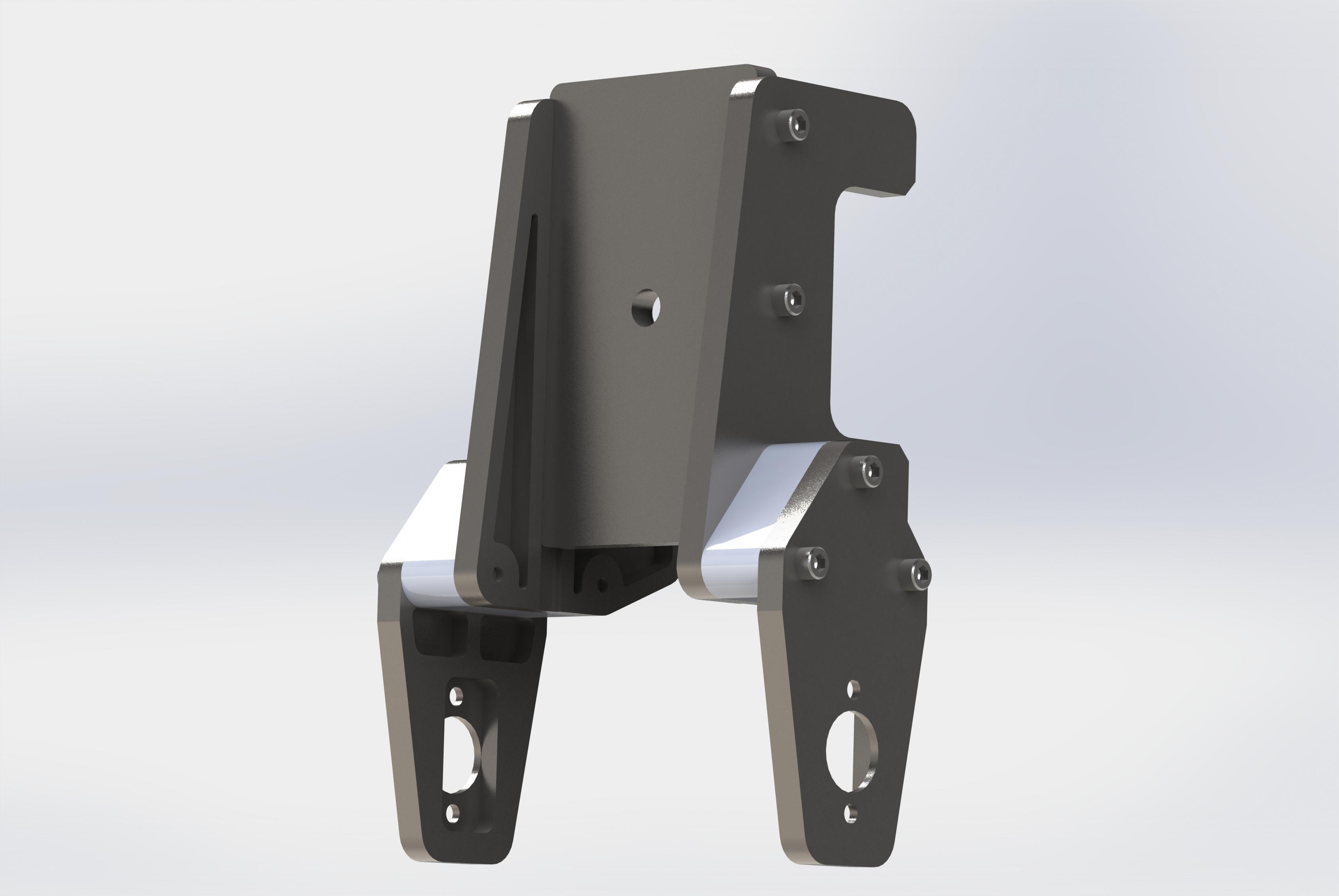 Technocrane-gimbal adapter-v2-2