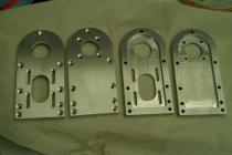motion Control parts